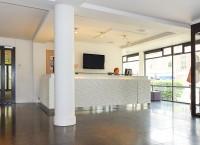 Virtueel kantoor Bezuidenhoutseweg 161, Den Haag