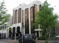 Kantoorruimte: Bezuidenhoutseweg 50-58 in Den Haag
