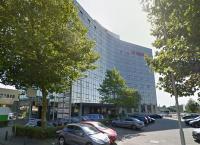 Kantoorruimte: Bijster 10-30 in Breda