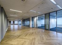 Kantoorruimte huren Binckhorstlaan 117, Den Haag