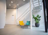 Flexibele kantoorruimte Bingerweg 18, Haarlem