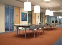 Kantoorruimte: Bogert 1 in Eindhoven