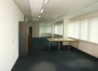 Kantoorruimte: Bolderweg 2 in Almere