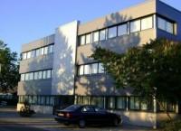 Kantoorruimte: Bouwerij 97 in Amstelveen