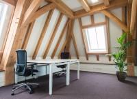Kantoorruimte: Bredaseweg 8 in Breda