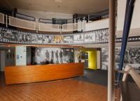 Flexibele kantoorruimte Bredewater 16, Zoetermeer