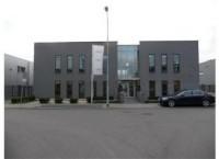 Kantoorruimte: Brugsteen 6 in Breda