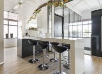 Flexibele kantoorruimte Bruine Visstraat 32, Bergen op Zoom