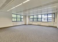 Kantoorruimte: Bruistensingel 500 in Den Bosch