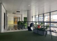 Bedrijfsruimte Bruistensingel 500, Den Bosch