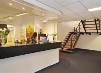 Kantoorruimte: Bruningweg 23 in Arnhem