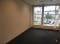 Bedrijfsverzamelgebouw Burg. de Raadtsingel 47-91, Dordrecht