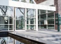 Kantoorruimte huren Burgemeester de Raadtsingel 93 C, Dordrecht