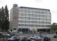 Kantoorruimte Calandstraat 1-35, Den Haag