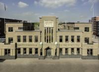 Kantoorruimte: Ceresstraat 13 in Breda