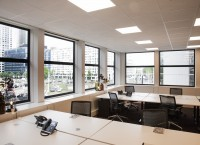 Virtueel kantoor Coolsingel 6, Rotterdam