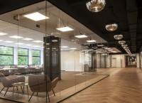 Flexibele bedrijfsruimte Coolsingel 6, Rotterdam
