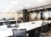 Flexibele kantoorruimte Coolsingel 6, Rotterdam