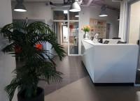 Flexibele kantoorruimte Corkstraat 46, Rotterdam