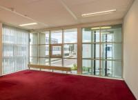 Kantoorruimte: Cypresbaan  16-20 in Capelle aan den IJssel