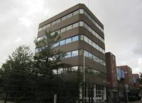 Kantoorruimte: Daendelstraat 57 in Den Haag