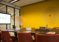 Flexibele kantoorruimte De Entree 99-197, Amsterdam