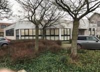 Kantoorruimte: De Houtakker 55 in Bemmel