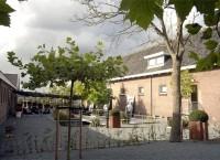 Kantoorruimte: De Oude Molen 4 in Amstelveen