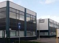 Kantoorruimte: Demkaweg 11 - 21 in Utrecht