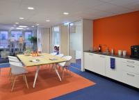 Flexibele bedrijfsruimte Dr. Stolteweg 42-48, Zwolle