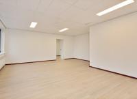Bedrijfsverzamelgebouw Druivenstraat 33-45, Breda