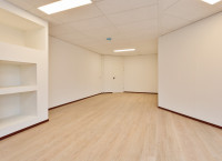 Werkplek Druivenstraat 33-45, Breda