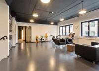Bedrijfsruimte huren Druivenstraat 33-45, Breda