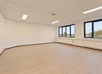Flexibele werkplek Druivenstraat 33-45, Breda