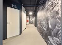 Flexibele kantoorruimte Druivenstraat 33-45, Breda