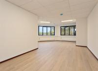 Virtueel kantoor Druivenstraat 33-45, Breda