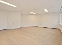 Business center Druivenstraat 33-45, Breda