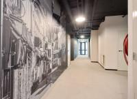 Flexibele bedrijfsruimte Druivenstraat 33-45, Breda