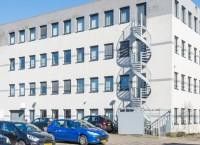 Kantoorruimte: Druivenstraat 47 in Breda