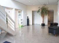 Kantoorruimte: Edisonstraat 6 in Goirle