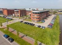 Kantoorruimte Eemsgolaan 1-3, Groningen