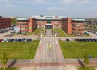 Bedrijfsruimte Eemsgolaan 1-3, Groningen
