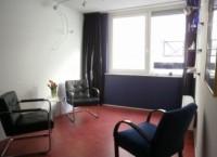 Kantoorruimte: Eendrachtsstraat 23 in Rotterdam