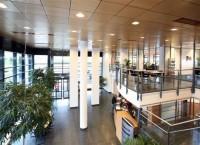Bedrijfsruimte huren Einsteinlaan 10, Rijswijk