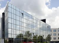 Kantoorruimte: Essebaan 17-21 in Capelle aan den IJssel