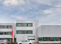 Flexibele werkplek Essebaan 7, Capelle aan den IJssel