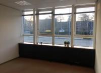 Kantoorruimte: Europalaan 12 in Utrecht