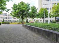 Europalaan 400 , Utrecht