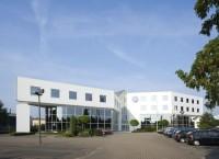 Kantoorruimte Europalaan 6, Den Bosch
