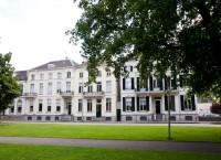 Kantoorruimte: Eusebiusbuitensingel 7 in Arnhem
